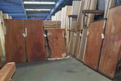 五常木材株式会社 様