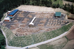 東信木材センター協同組合連合会 様