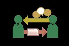 木材販売システム-顧客毎に詳細な設定