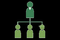 木材販売システム-部門毎や現場毎の売掛管理